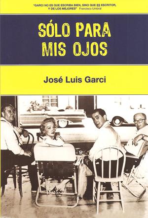 Librería Cinéfila 0047